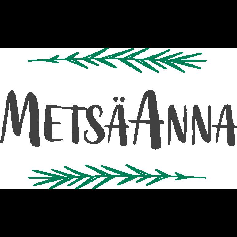 © MetsäAnna 2020